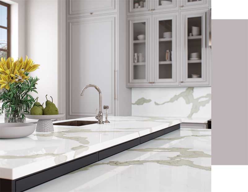 5114 Calacatta Maximus- Luxury-Redefined-03