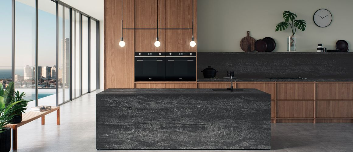4 Tips to Maintain Your Caesarstone Countertops