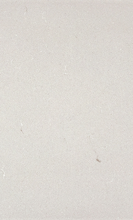 4001_Fresh-Concrete_Full_Slab-275X454
