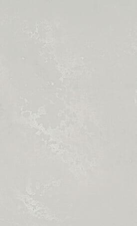 4011_Cloudburst-Concrete_Full_Slab_275X454