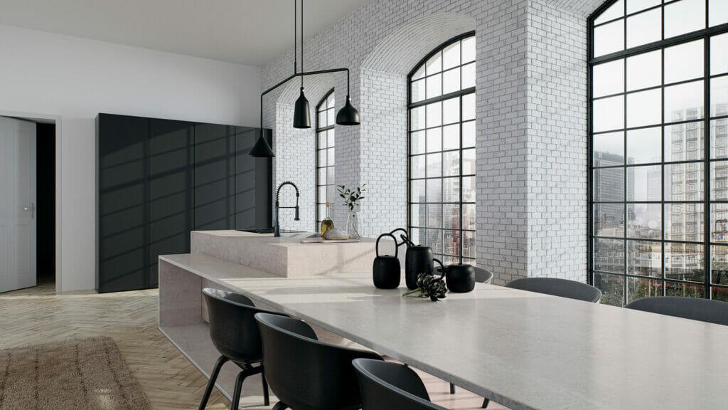 4023_Topus-Concrete_Render_RGB-1920X1080
