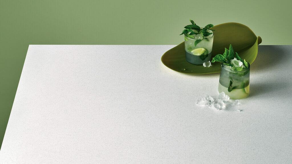 6011_Intense-White_Landscape-1920X1080