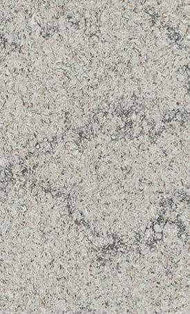 6611_Himalayan-Moon_Full_Slab-275X454