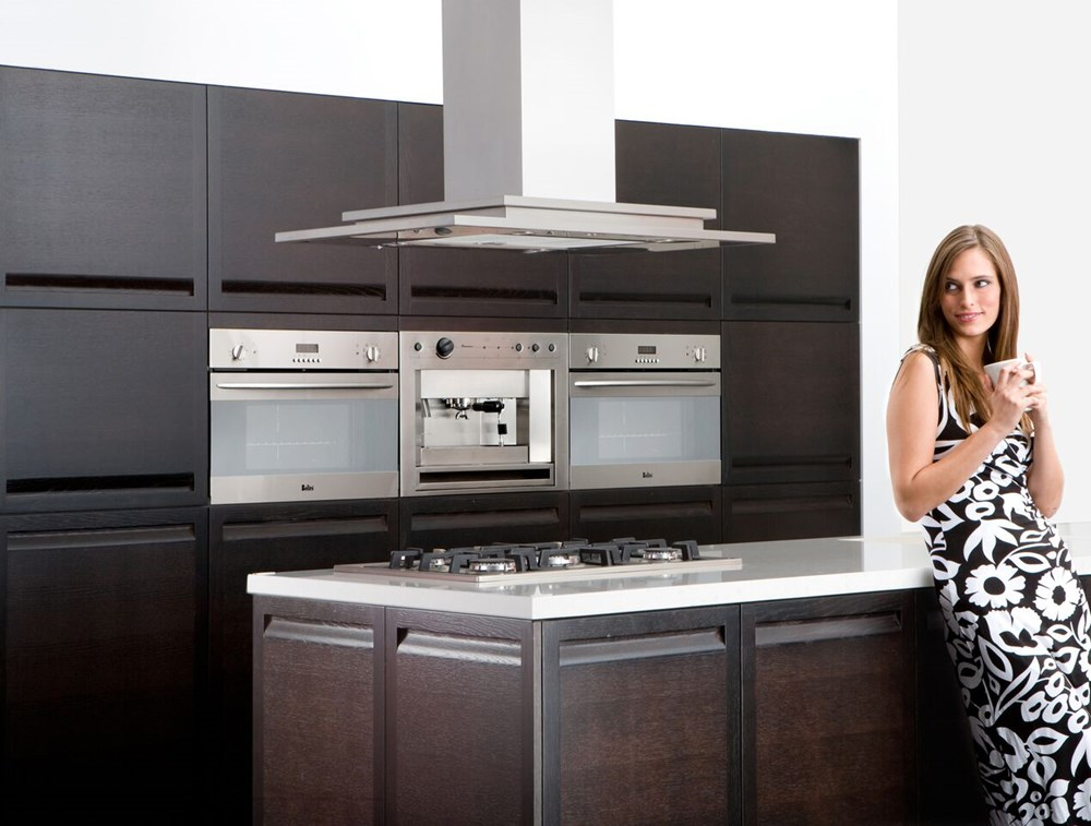 Caesarstone Backed By Good Housekeeping Seal for Over 10 Years
