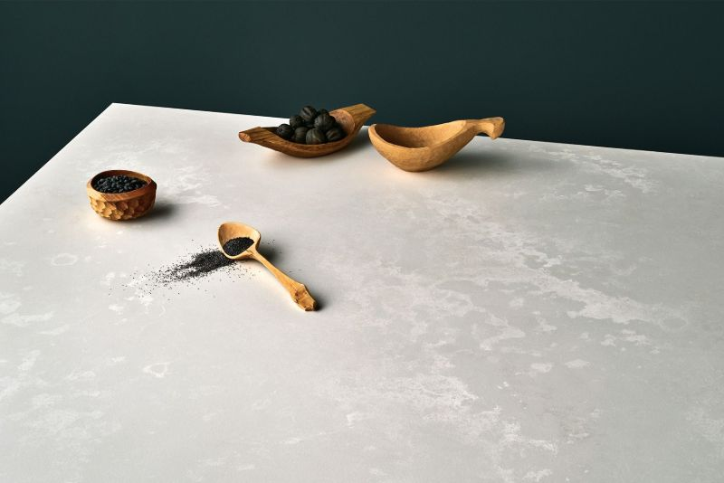 Epoxy Countertops: Read This Before You Buy
