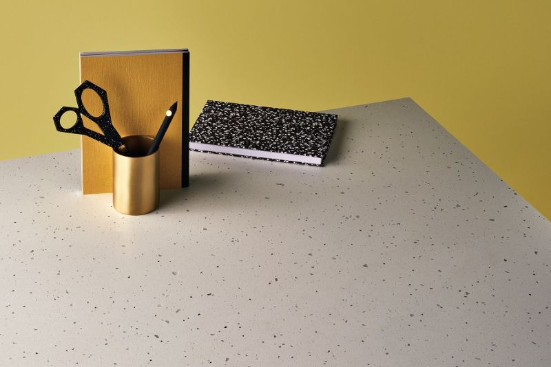 Epoxy Countertops: Read This Before You Buy 2