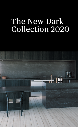 Dark Collection catalog